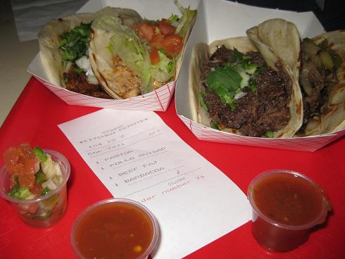 tacoxpress_food